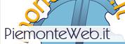 vai a www.piemonteweb.it (apre in nuova finestra)
