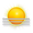 meteo di Mercoled� 7