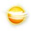 meteo di Gioved� 26