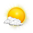 meteo di Mercoled� 17