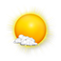 meteo di Mercoled� 22
