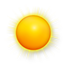 meteo di Mercoled� 10