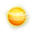 meteo di Mercoled� 28