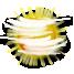 meteo di Mercoled� 25
